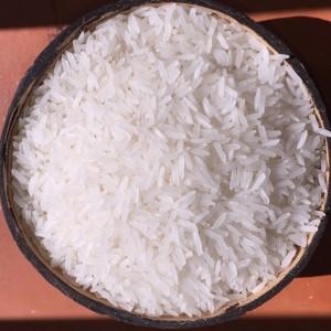Rumdul Rice_02